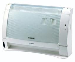 Canon2050