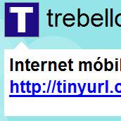 Twitter de Trebellos