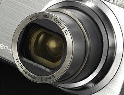 SonyDSCS800